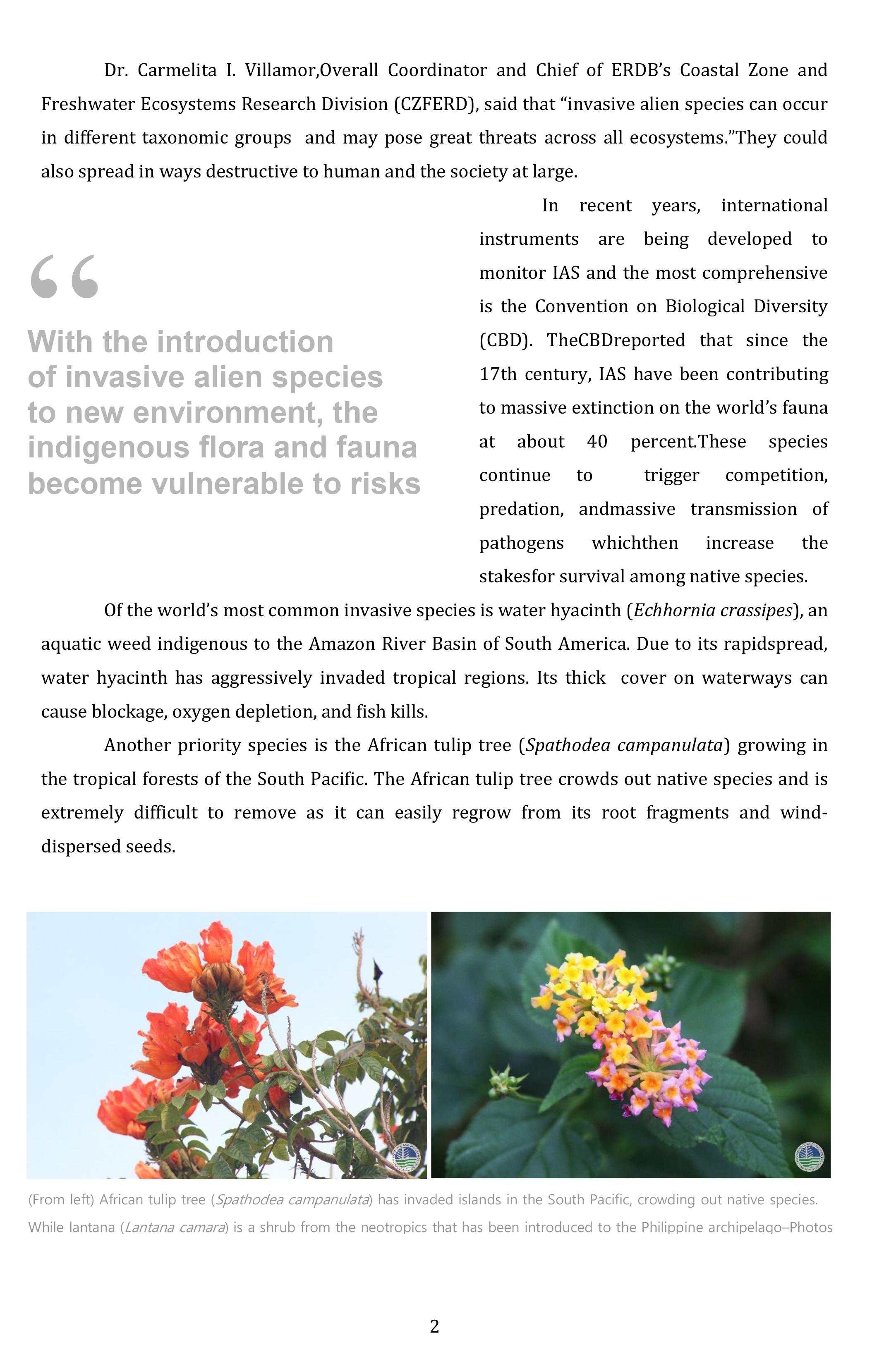 ias page2